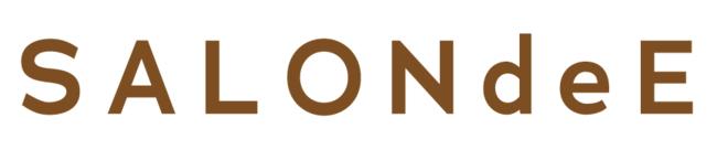 従来のエステの問題をすべて解決!お客様満足度100%を追究するセルフエステ「SALON de E」ついにオープン!