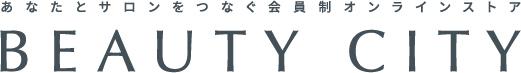 BEAUTYCITY_logo