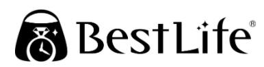 ジム感覚で通える定額制セルフエステサロン『MYTHEL(ミセル)』 「アリオ鳳店」にオープン プロ仕様のマシン使い放題 8月31日まで無料体験入会キャンペーン実施中