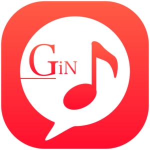 美容系予約アプリと連動した動画投稿シェアアプリ「GiN みなコミ」をリリース!リリース記念にエステ体験を生ライブ配信!